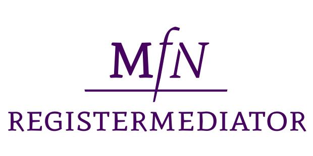 Deze afbeelding heeft een leeg alt-attribuut; de bestandsnaam is Logo-MfN_Registermediator_150dpi-1-3.jpg